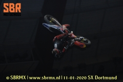 20200111SXDortmund356