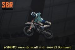 20200111SXDortmund357