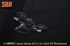 20200111SXDortmund358