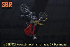 20200111SXDortmund359