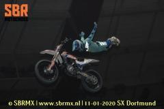 20200111SXDortmund360
