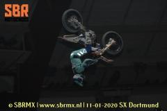 20200111SXDortmund361