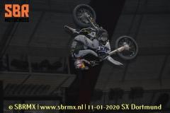 20200111SXDortmund362