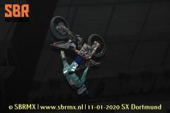 20200111SXDortmund363