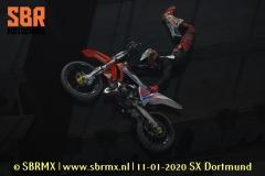 20200111SXDortmund364
