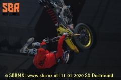 20200111SXDortmund365
