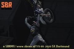 20200111SXDortmund366