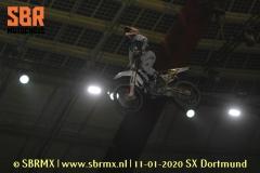 20200111SXDortmund367