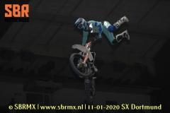 20200112SXDortmund368