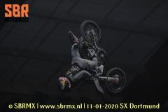 20200112SXDortmund369