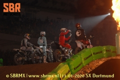 20200112SXDortmund370