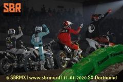 20200112SXDortmund371