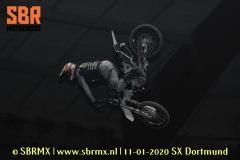 20200112SXDortmund372