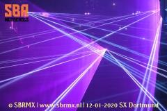 20200112SXDortmund002