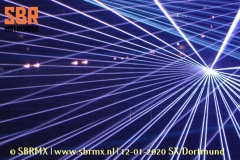 20200112SXDortmund003