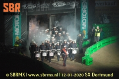 20200112SXDortmund004