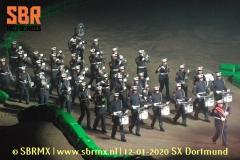 20200112SXDortmund005