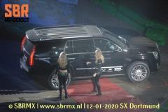 20200112SXDortmund008