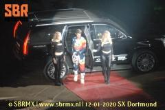 20200112SXDortmund009