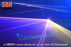 20200112SXDortmund017