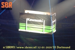 20200112SXDortmund018