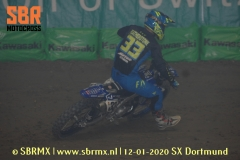 20200112SXDortmund023