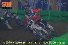 20200112SXDortmund024