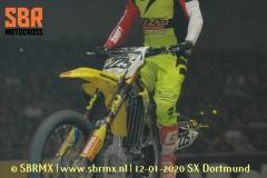 20200112SXDortmund026
