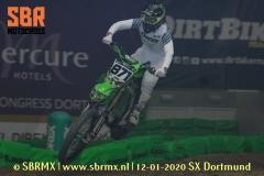 20200112SXDortmund029