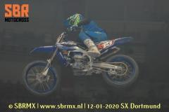 20200112SXDortmund033