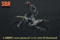 20200112SXDortmund034