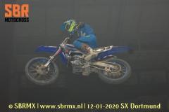 20200112SXDortmund035