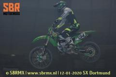 20200112SXDortmund036