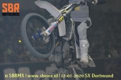 20200112SXDortmund038