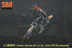 20200112SXDortmund042