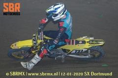 20200112SXDortmund048