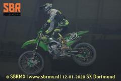 20200112SXDortmund062