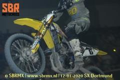 20200112SXDortmund065