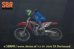 20200112SXDortmund066