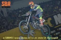 20200112SXDortmund080