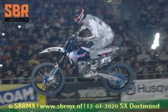 20200112SXDortmund096