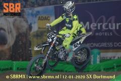 20200112SXDortmund097