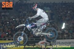 20200112SXDortmund098