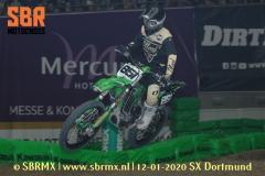 20200112SXDortmund101