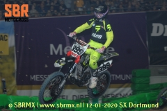 20200112SXDortmund102