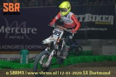 20200112SXDortmund103