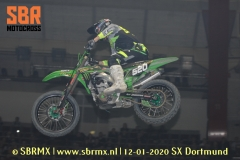 20200112SXDortmund105