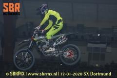 20200112SXDortmund106