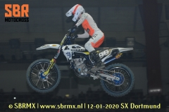 20200112SXDortmund107