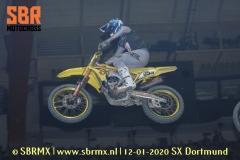 20200112SXDortmund109